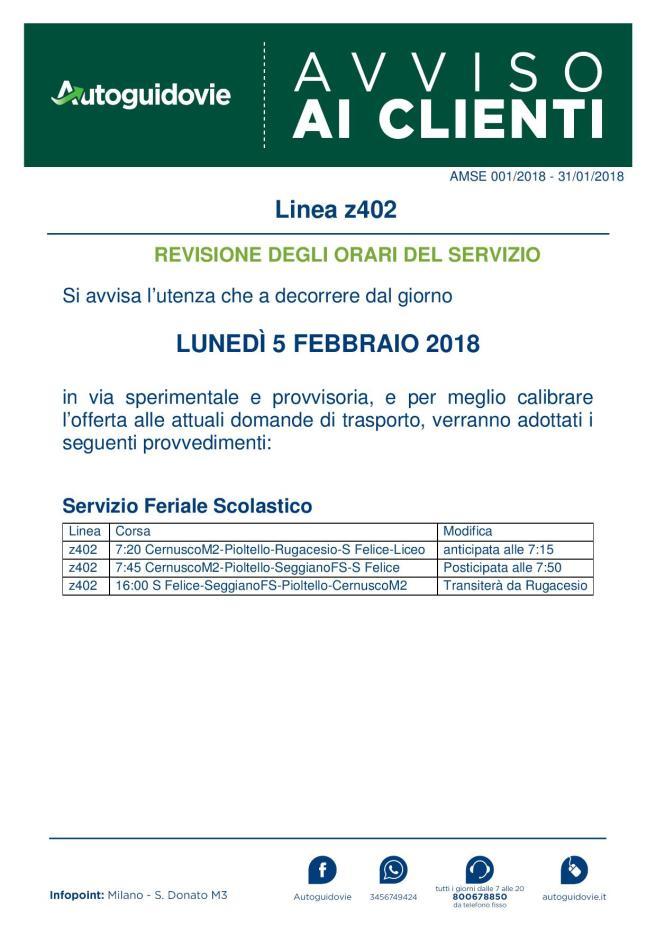 AUMSE_001_31-01-2018_modifiche z402 dal 05feb-page-001
