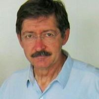 GiovanniRizzi