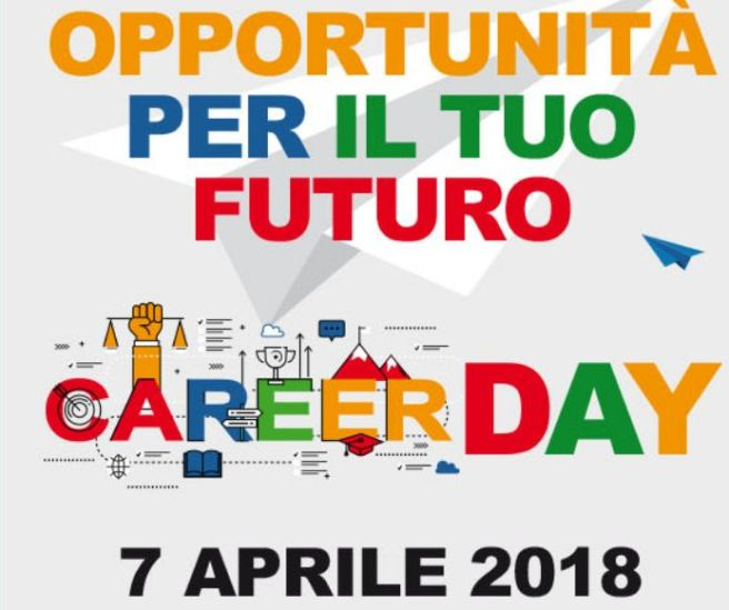CareerDay2018.jpg