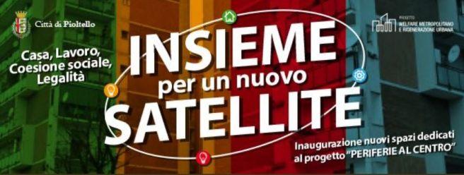 InsiemeSatellite2018.jpg