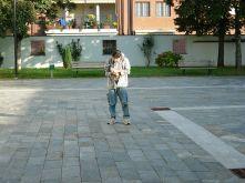 Rizzi2009