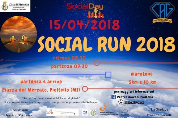 SocialRun2018.jpg