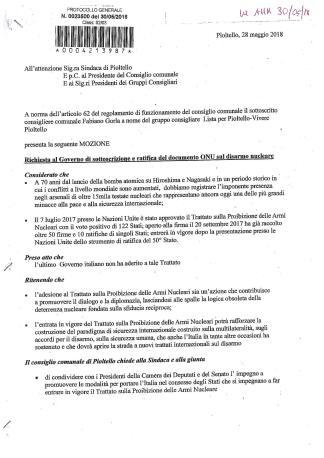 disarmo-page-001
