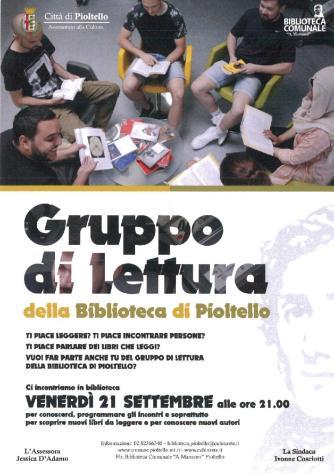Volantino Gruppo di Lettura 2018-page-001