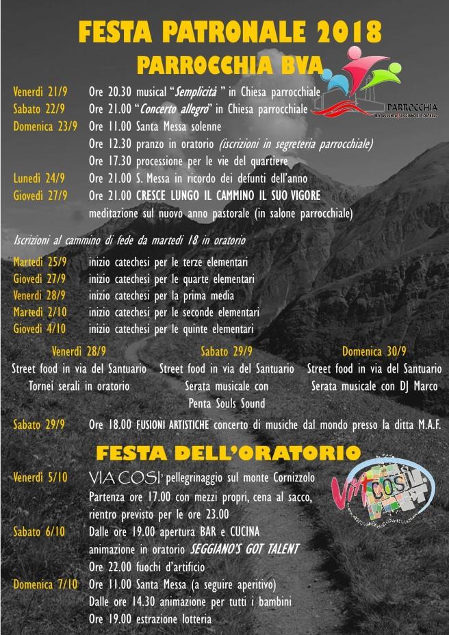volantino_festa_oratorio_definitivo.jpg