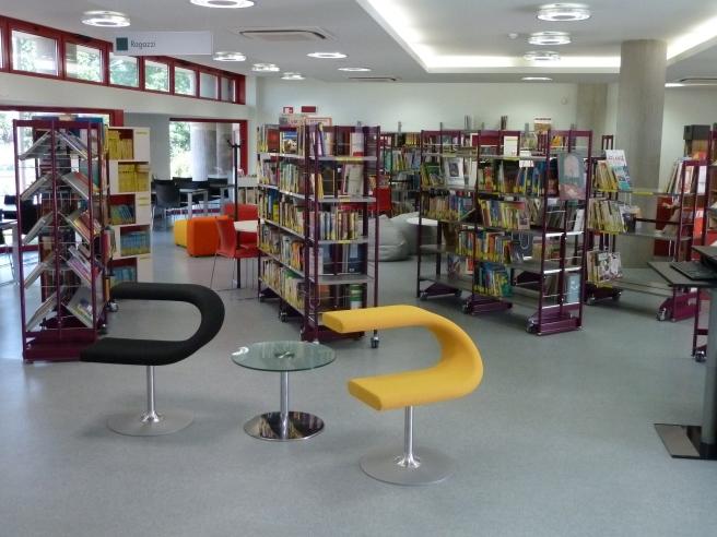 Biblioteca-Comunale-A-Manzoni-di-Pioltello-MI22