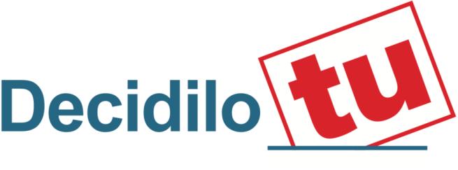 cropped-Logo-Decidilo-tu-Pioltello-PNG-7-1-e1537522838827
