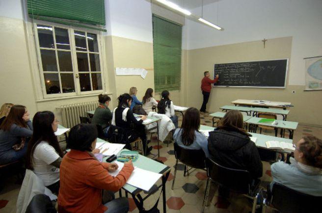 Scuola-serale-2