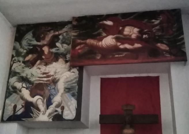 Chiesa_di_Sant'Andrea_-_Pioltello